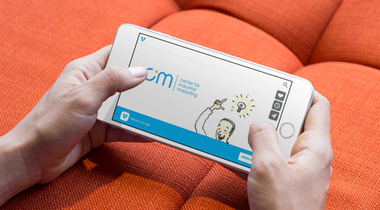 CiM – What we do